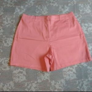 Hunt Club shorts